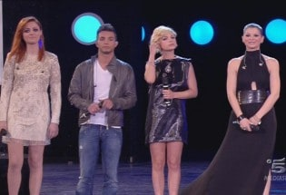 Canale5 2012-05-19 21-19-31
