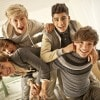 One Direction_06