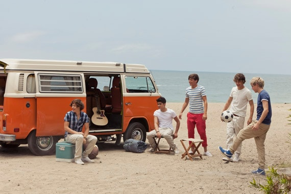 One Direction_08