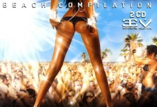 1341470831_papeete-beach-compilation-summer-vol.17-2012