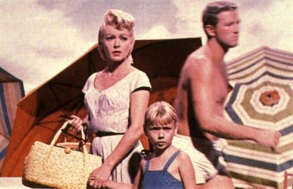 Chiare visioni del 23 luglio 2012 i grandi film da non perdere stasera sui canali gratuiti tv - Lo specchio della vita download ...
