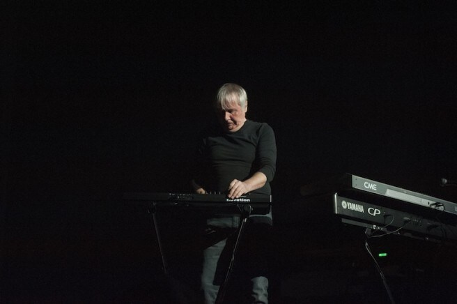 Ultravox, Milan (10 di 14)