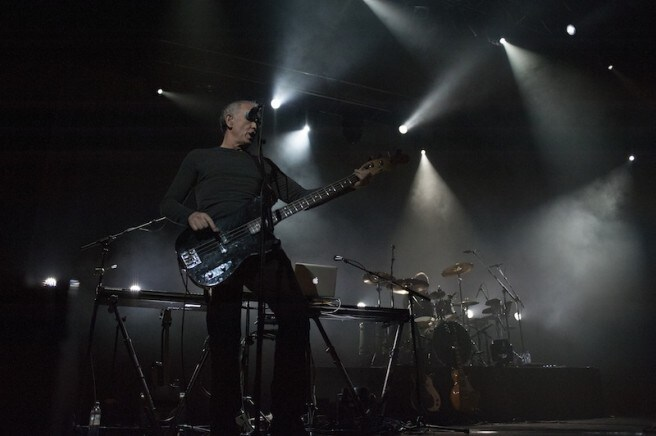 Ultravox, Milan (4 di 14)