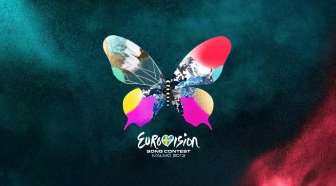 ESC Eurovision Song Contest 2013 - Finale 18 maggio  Logo-eurovision-2013-656x364