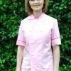 Claudia Prati, cake designer