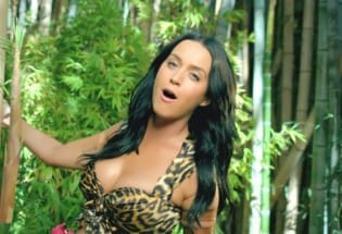 katy-perry-roar-