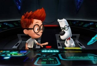 Mr-Peabody-e-Sherman-01
