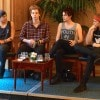 5 Seconds of Summer a Milano - 3 aprile 2014