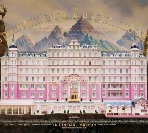 the-grand-budapest-hotel-uk-quad-poster_alta