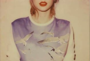 Taylor-Swift_cover-album_1989_standard-version-656x656