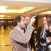 Il maestro De Amicis consiglia Vincenzo