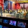 Backstage - Che tempo che fa