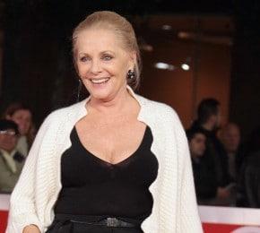 The 5th International Rome Film Festival - Closing Ceremony Awards - Arrivals
