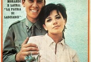 Gianni Morandi - 1967