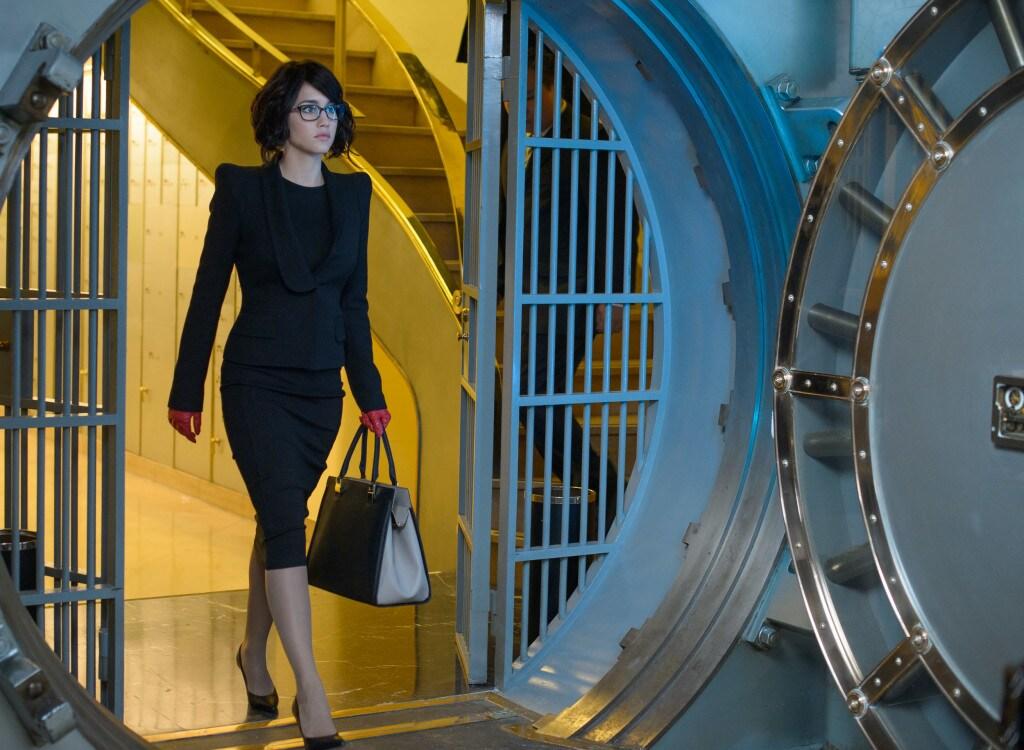 Senza identit in arrivo la seconda stagione della for Senza identita trailer