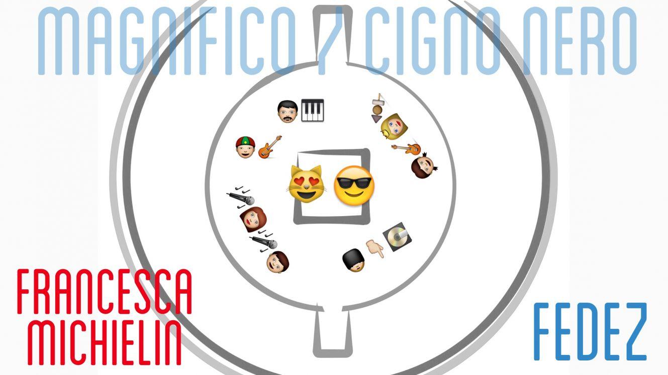 Luis Enriquez E La Sua Orchestra Tema Di Giovanna Cuori Solitari