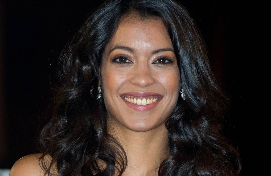 stephanie sigman birthday