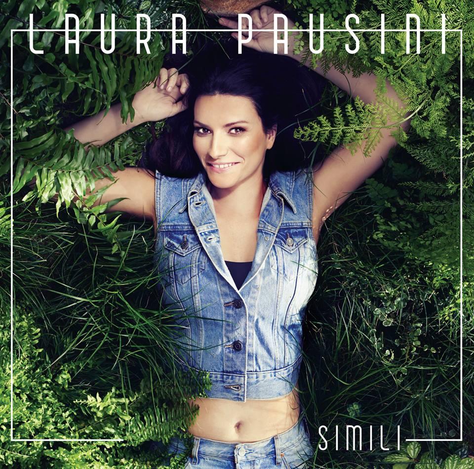 Laura-pausini-simili-cover.jpg