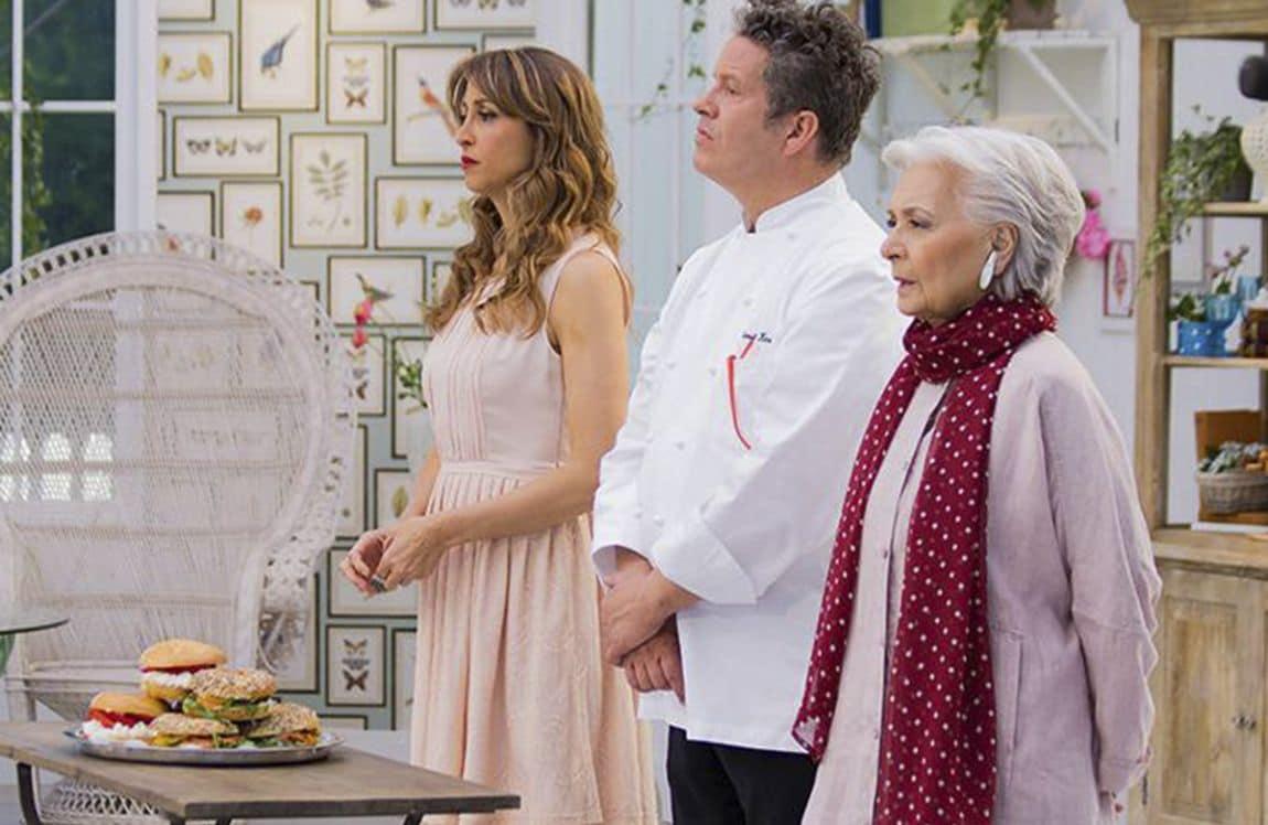 Programmi Tv Di Cucina Americani la cucina in tv, ecco i programmi della stagione 2015-2016