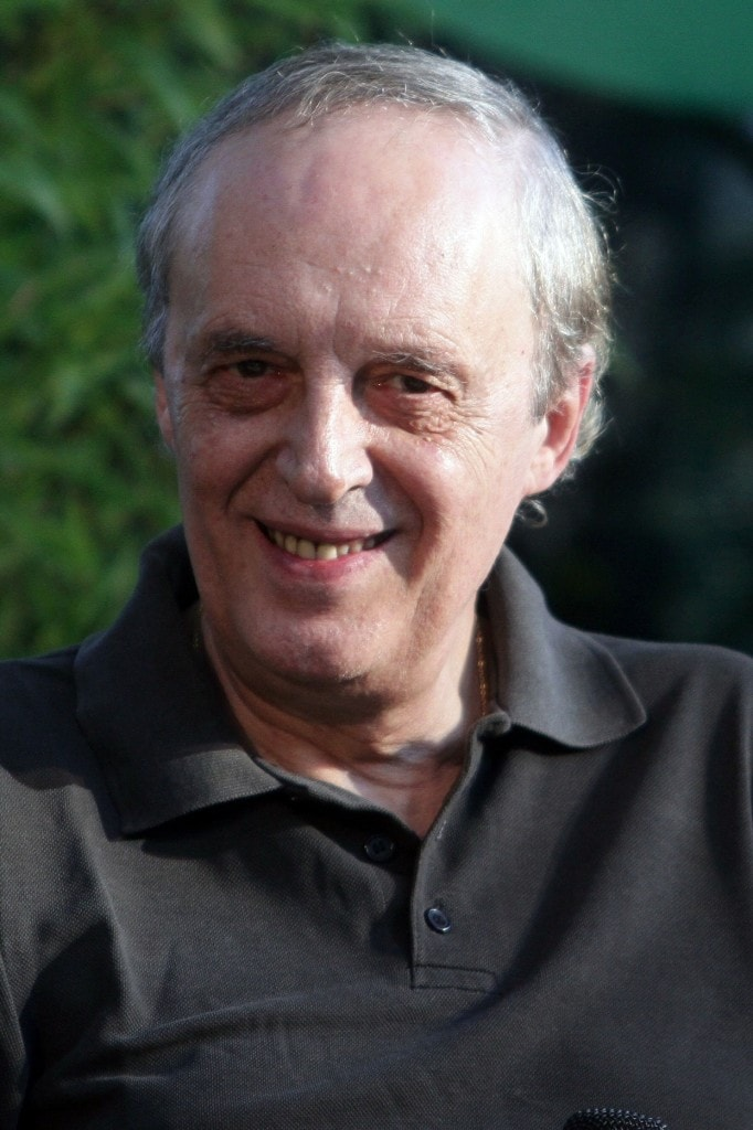 dario argento top movies