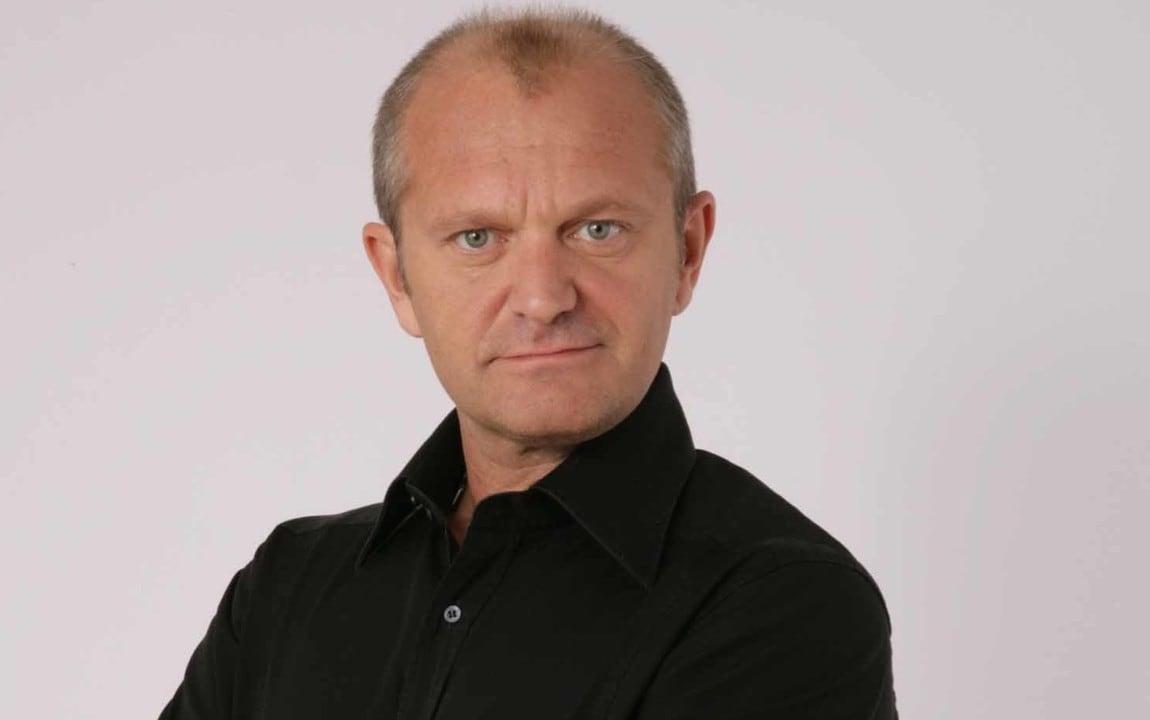 Raffaele Fiume Come Alberi A Transistor