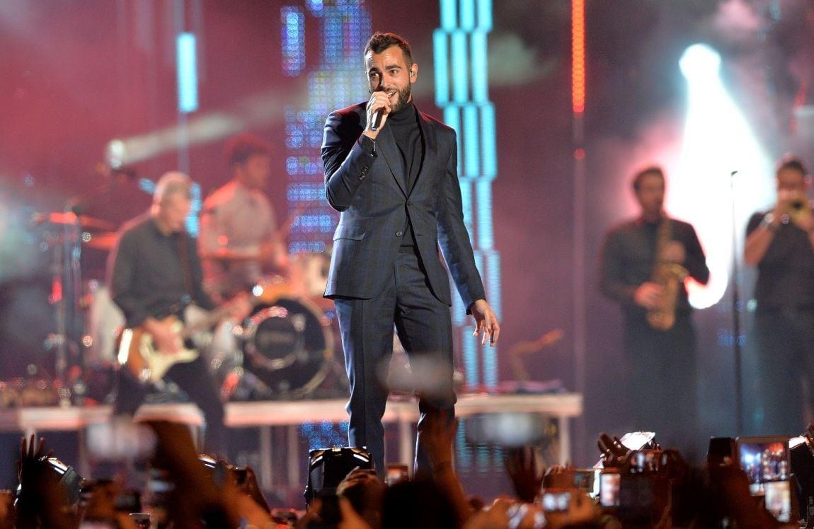 MTV EMA 2015, TUTTI I VINCITORI: MARCO MENGONI VINCE IL WORLDWIDE ACT EUROPE, TRIONFO BIEBER