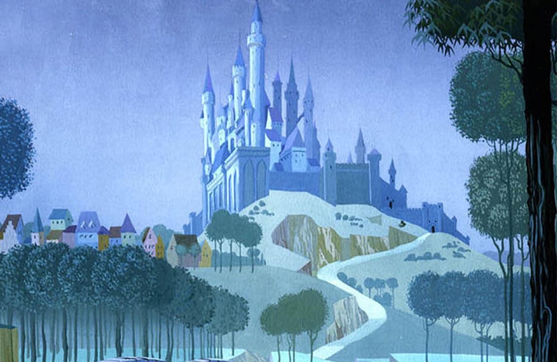 Castelli Di Cartone Film : La regina dei castelli di carta millennium youtube