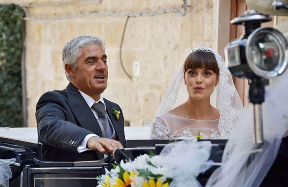 Matrimonio Pasquale Romano : Le indicazioni per la celebrazione del matrimonio diocesi home
