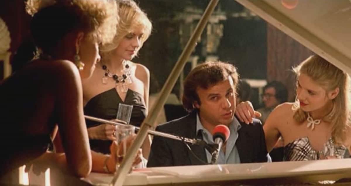 Frasi Del Film Vacanze Di Natale 83.Vacanze Di Natale La Colonna Sonora Del 1983 Tv Sorrisi E Canzoni