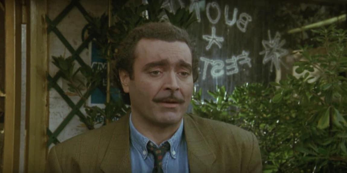 Vacanze Di Natale 1983 Frasi Celebri.Christian De Sica I 10 Film Di Natale Da Vedere Tv Sorrisi E Canzoni