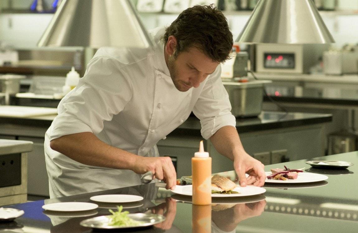 Programmi Tv Di Cucina Americani il cibo e la cucina al cinema, 10 film da non perdere | tv