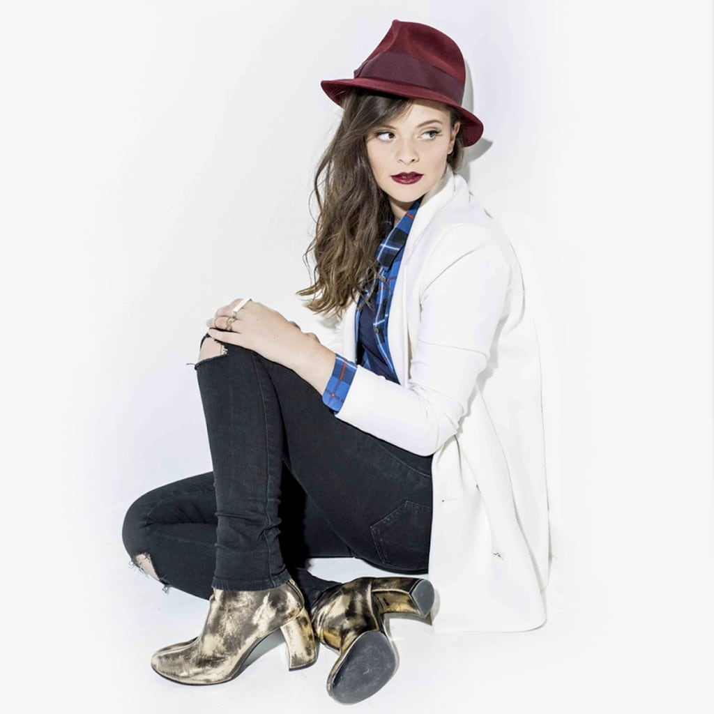 Francesca Michielin Tutte Le Date Dell Instore Tour Tv