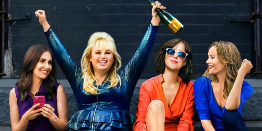 film spinti da vedere ragazze single gratis
