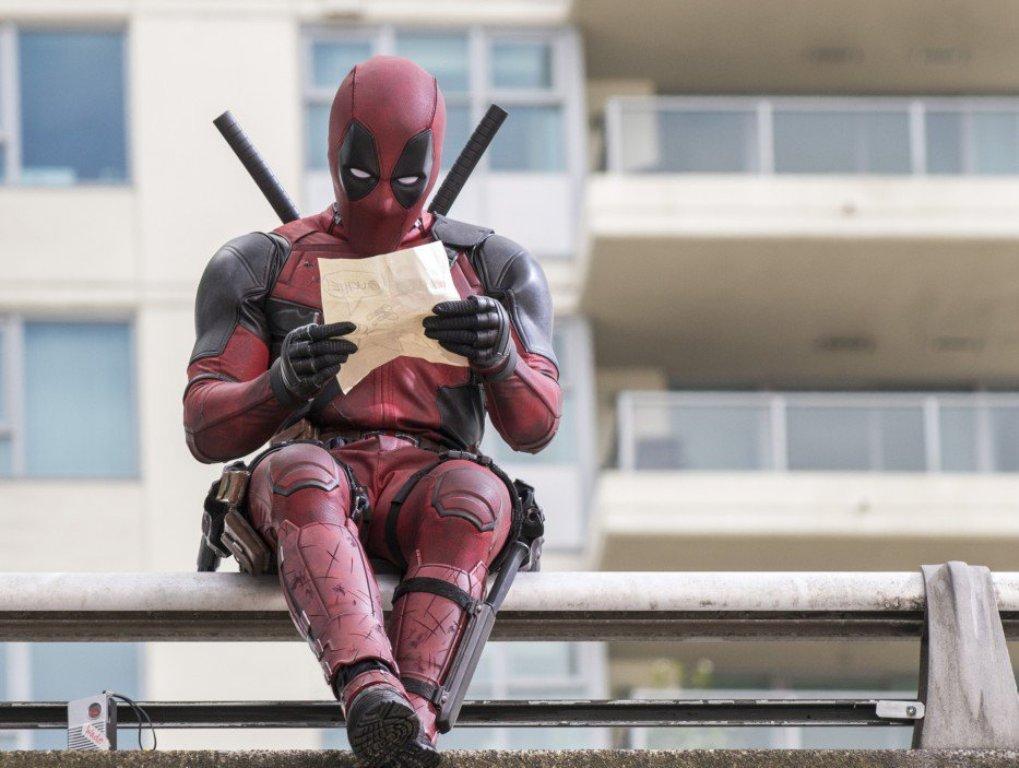 Deadpool, 10 cose da sapere sul film con Ryan Reynolds