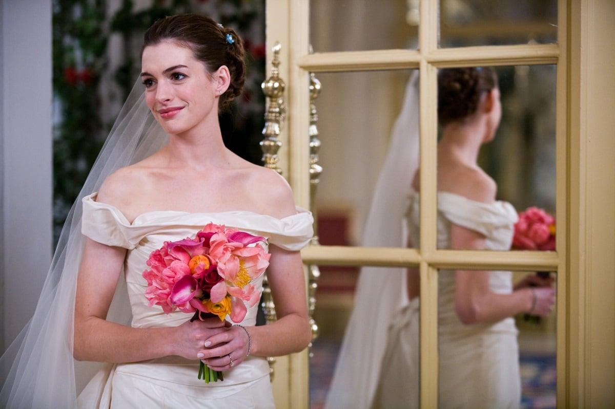 Quando è il momento giusto per sposarsi dopo aver frequentato