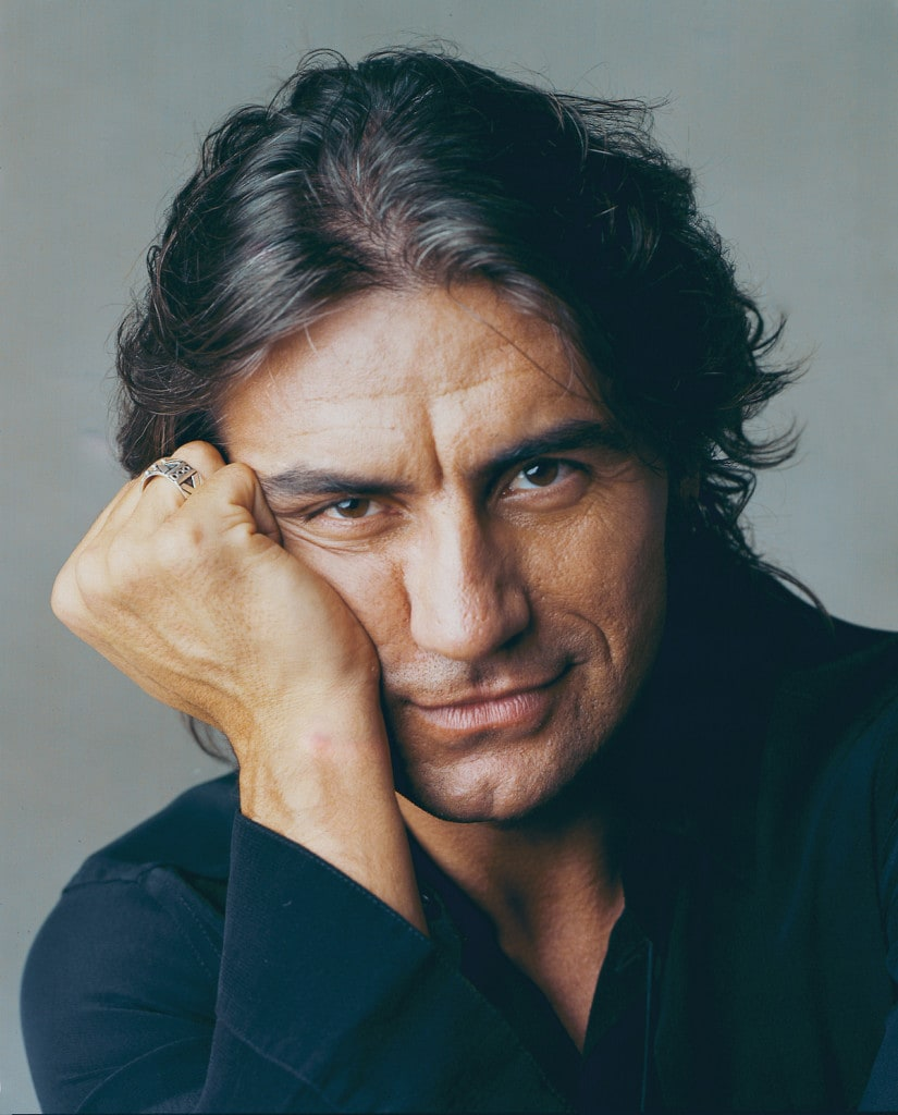 ligabue - photo #21