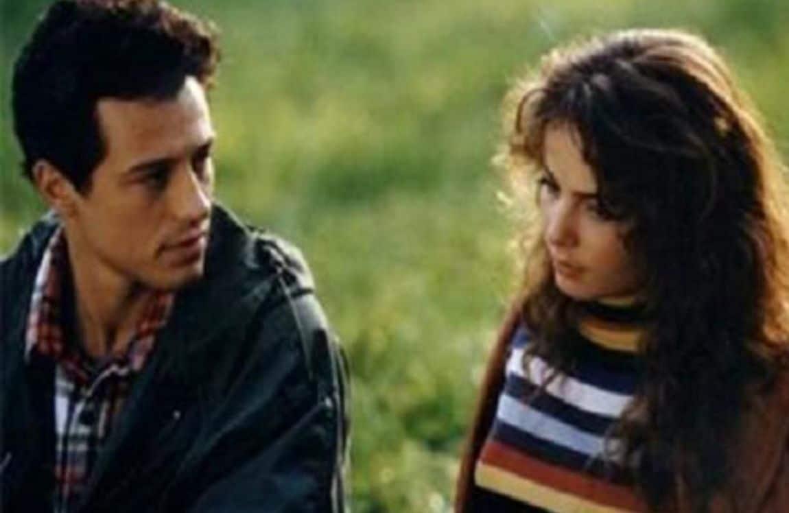 A questo film sono seguite altre due pellicole, distribuite a tre anni di.