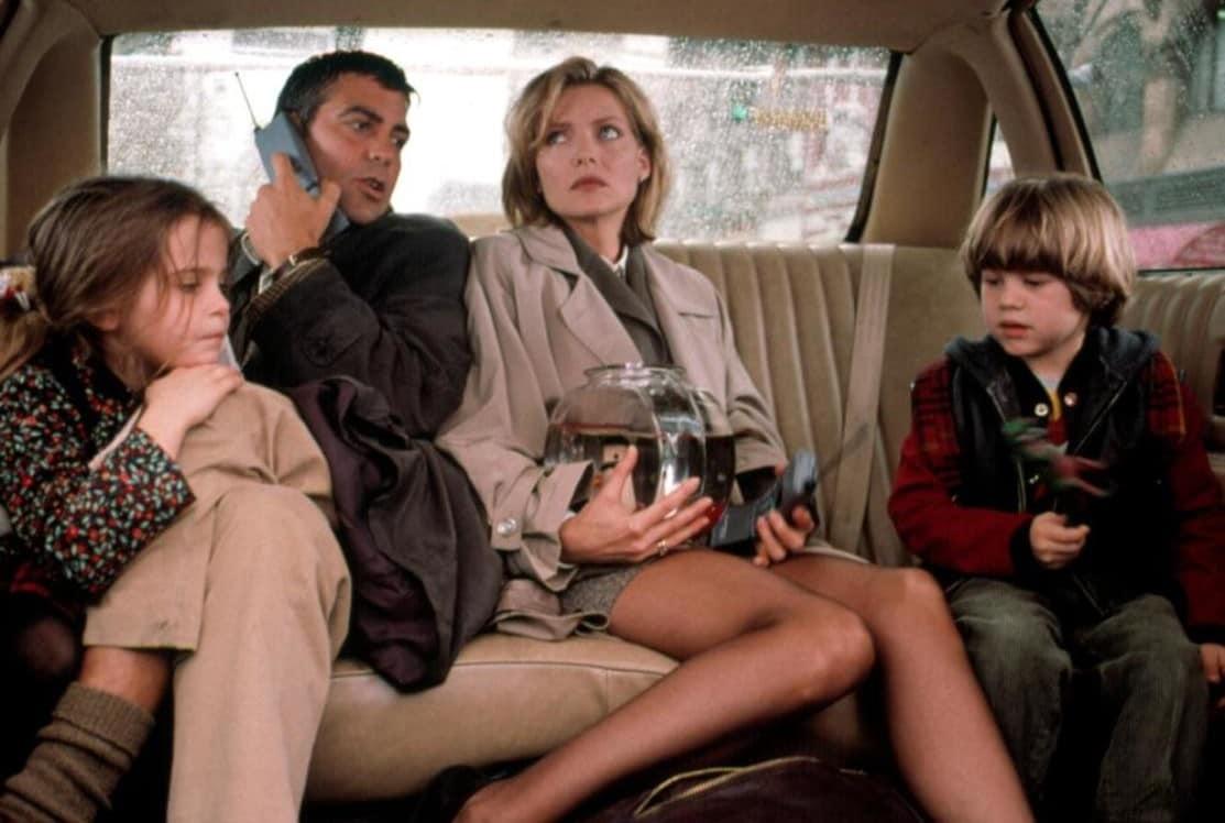 film erotici tv conoscere donne per amicizia