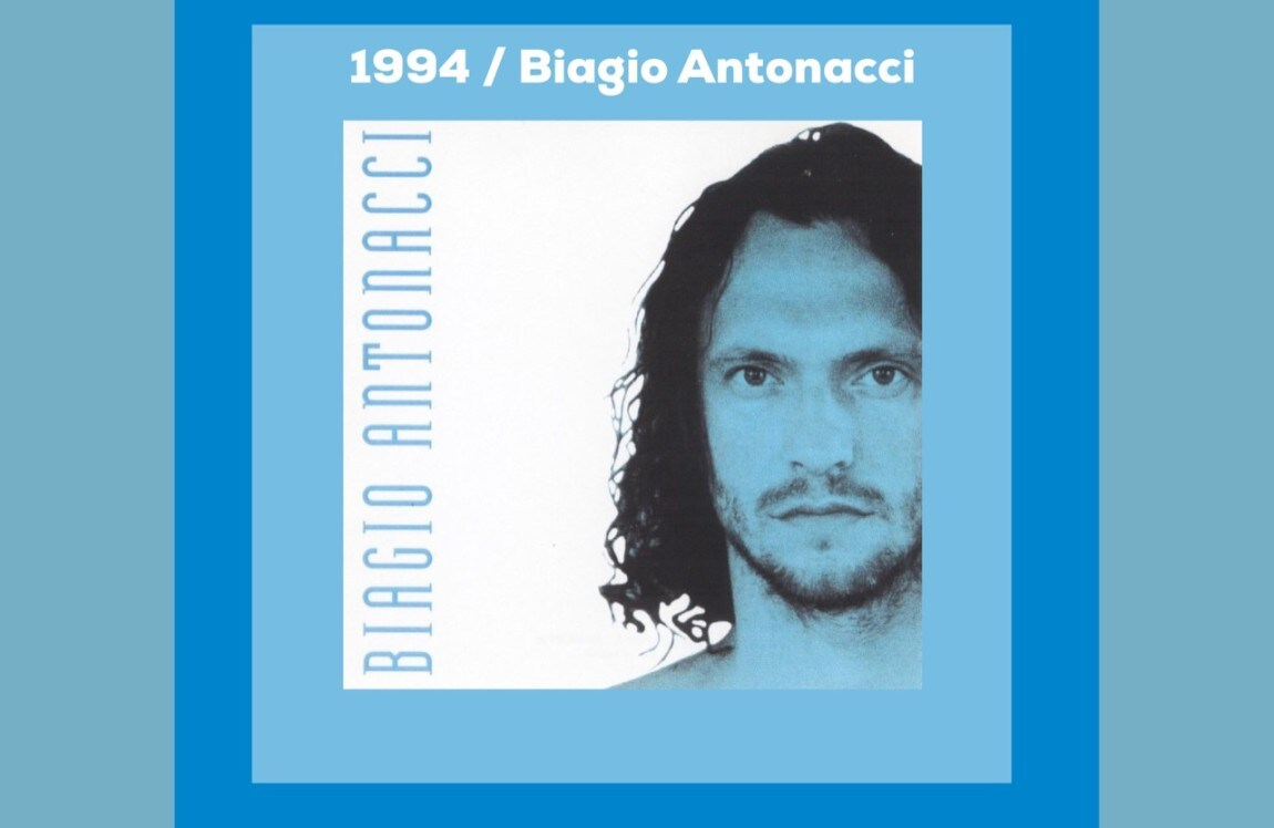 Biagio antonacci tutte le copertine dei cd della sua - Tutte le canzoni dei gemelli diversi ...