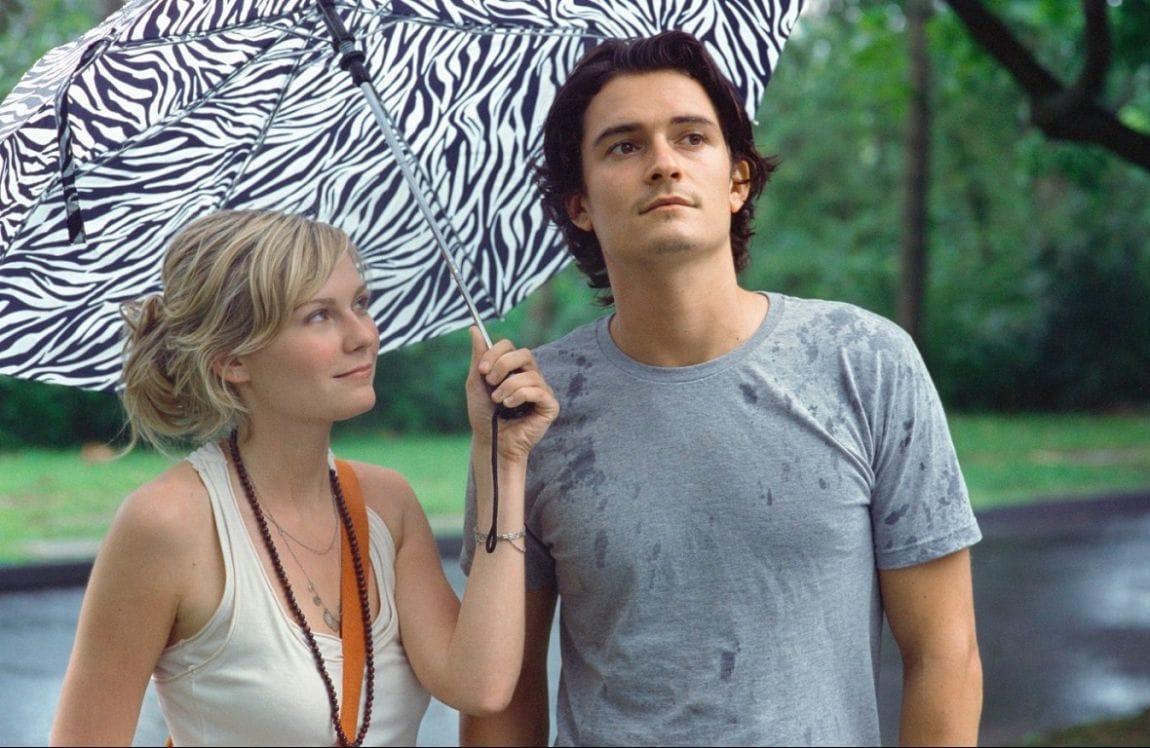 11 Film Da Vedere In Coppia Tv Sorrisi E Canzoni