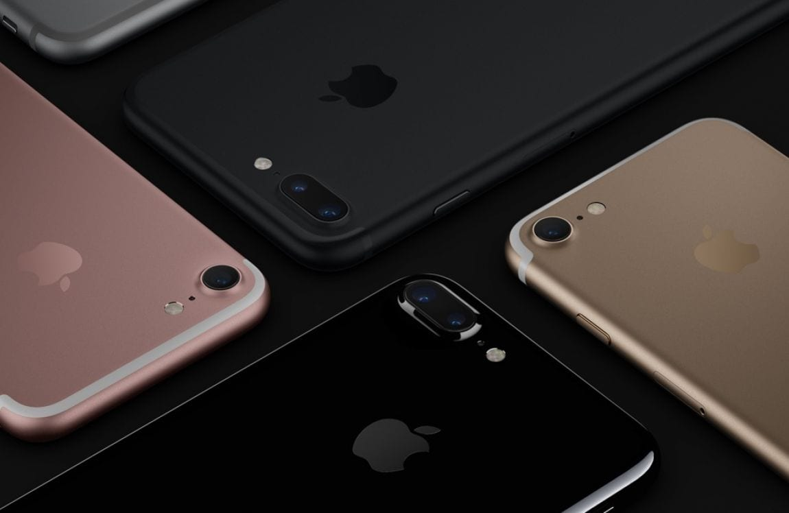 quanto costa il nuovo iphone