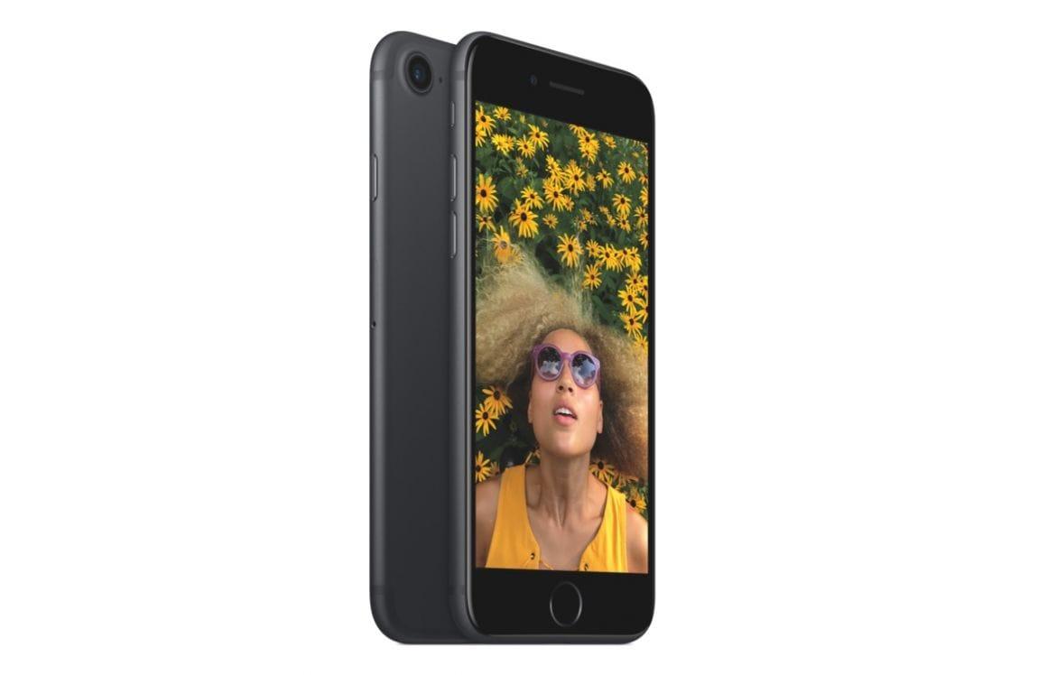 Quanto costerà negli usa iphone 8