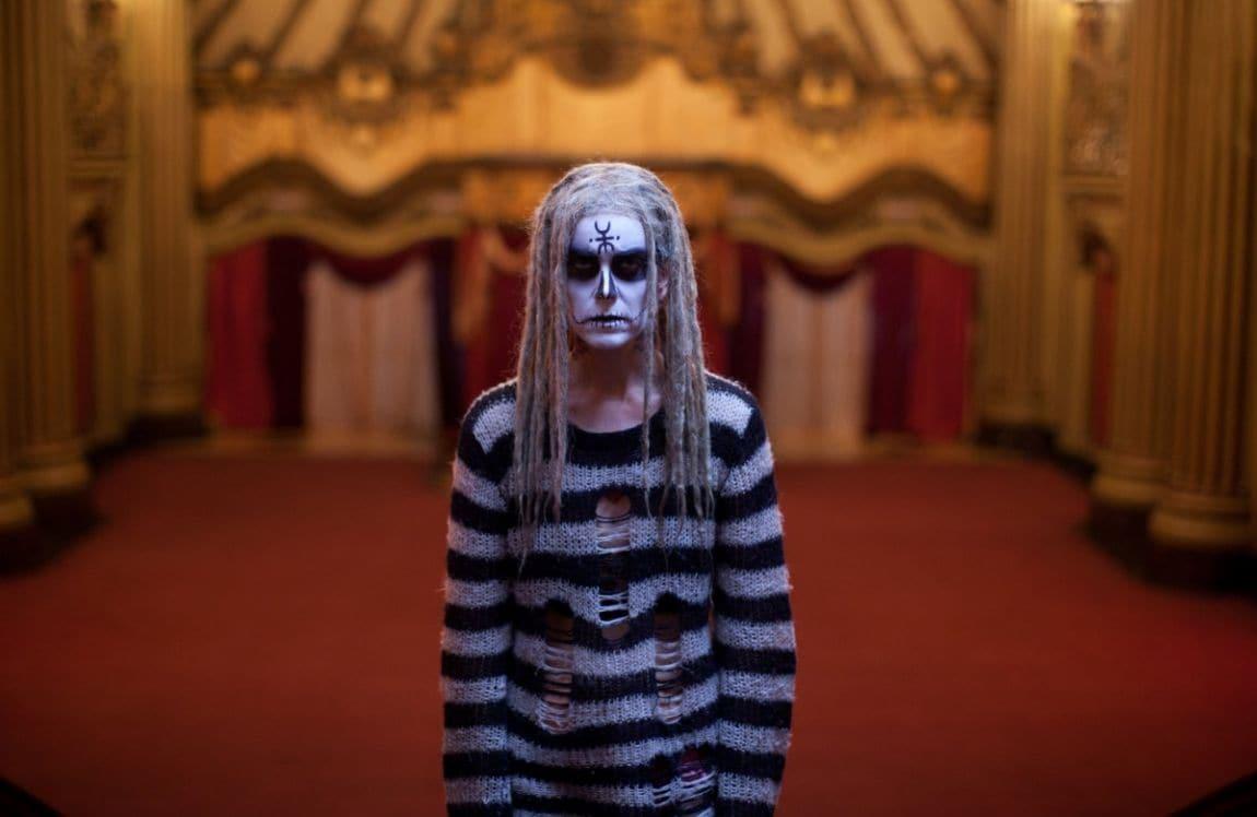 stili classici acquista l'originale migliore a buon mercato Halloween 2016, i costumi ispirati a 10 film horror | TV ...