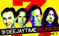 Marco Mengoni: annunciate le date dei Live 2016   TV