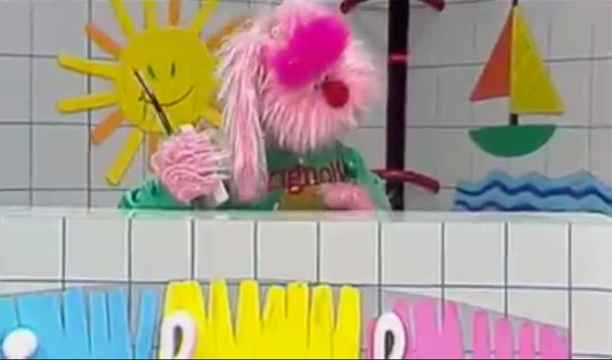 Bim bum bam torna in tv con una maratona su mediaset extra