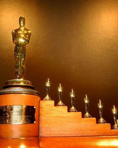 Ecco chi saranno i protagonisti alle nomination per gli Oscar 2017