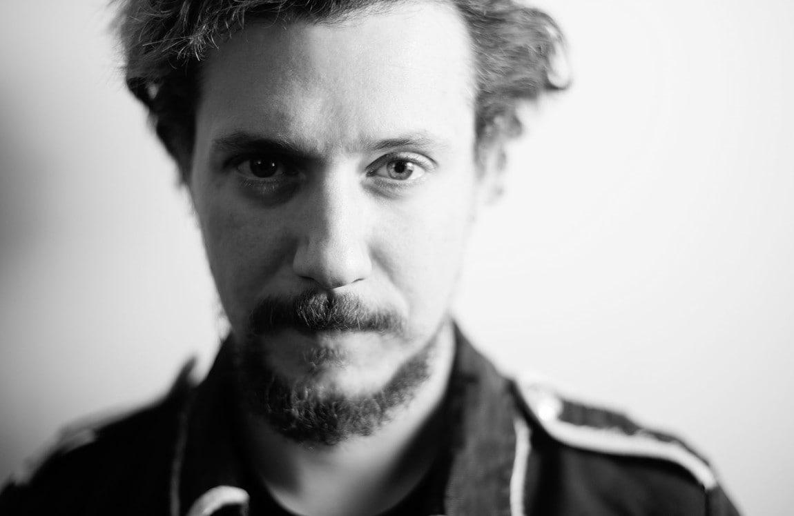 Musician i ritratti fotografici ai cantautori italiani tv sorrisi e canzoni - Davide divi autelitano ...