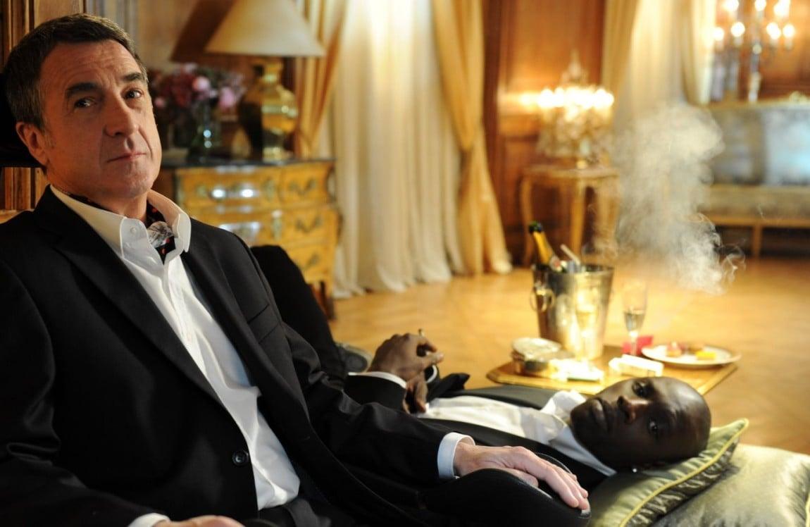 Quasi Amici 5 Motivi Per Vedere Il Film Tv Sorrisi E Canzoni