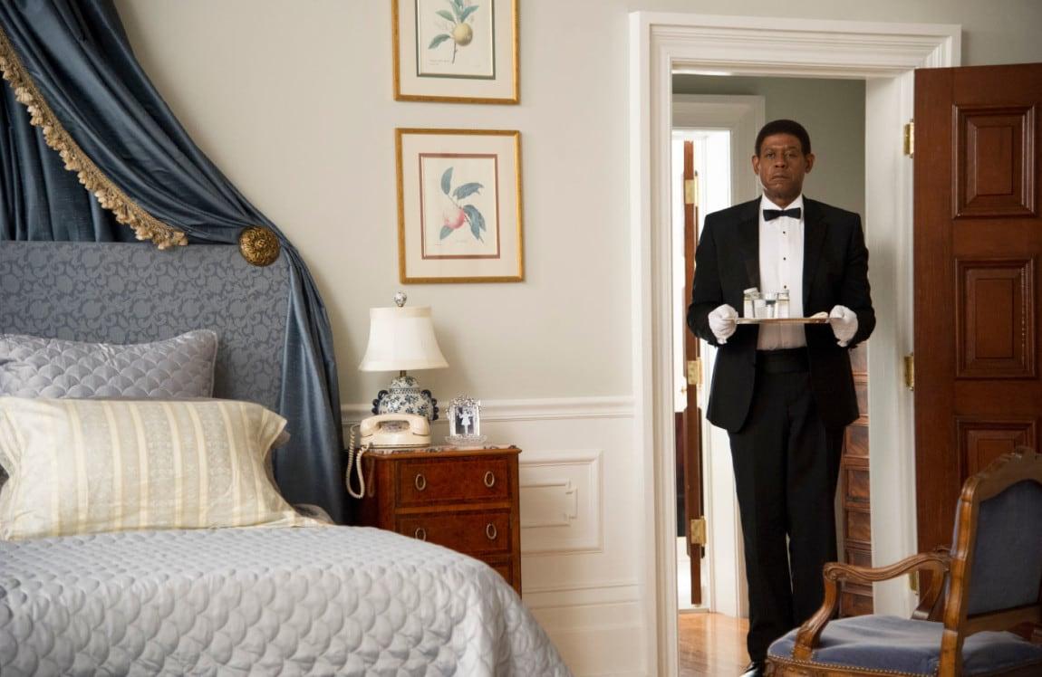 the butler 03