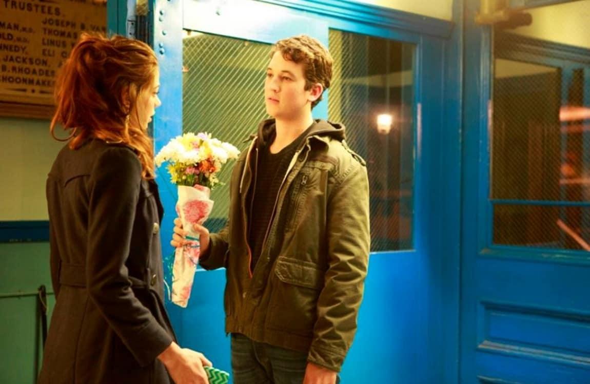 Storie di incontri più romantiche